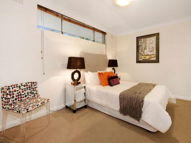 15/628-634 Crown Street, Surry Hills, NSW 2010
