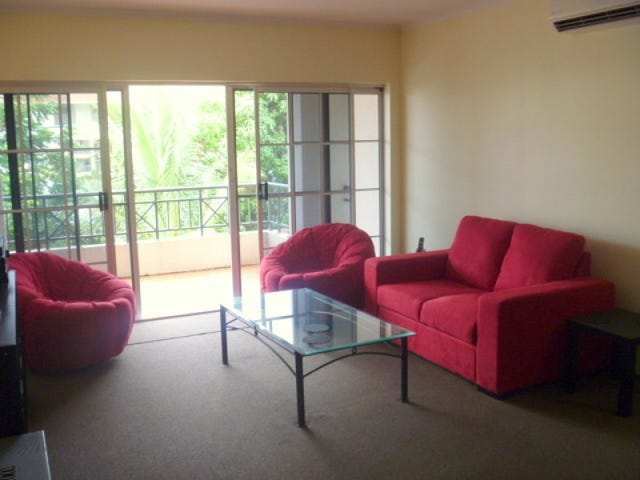 49/78-90 Digger Street, Cairns North, Qld 4870