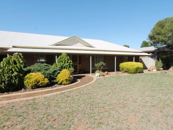 5 Rudall Road, Cleve, SA 5640