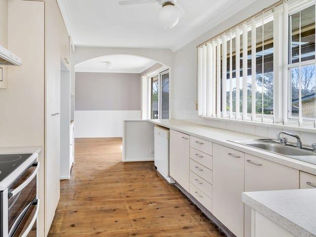 16 Knightsbridge Avenue, Belrose, NSW 2085