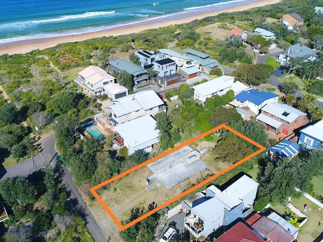 10 Sunshine Street, Culburra Beach, NSW 2540