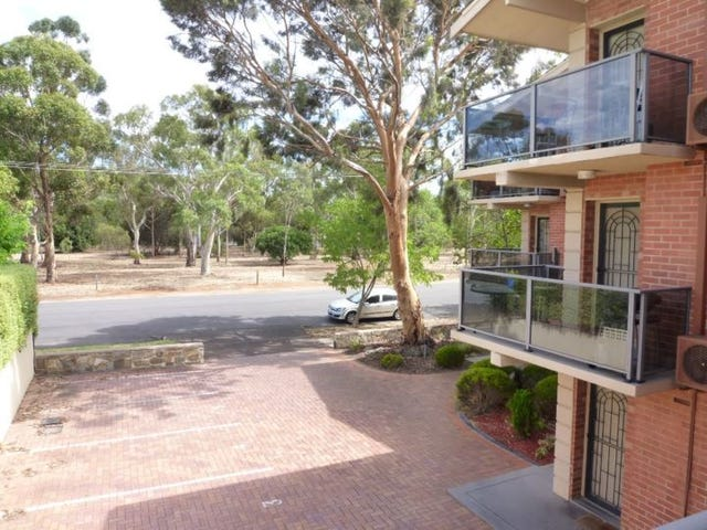 5/12 Kingston Tce, North Adelaide, SA 5006