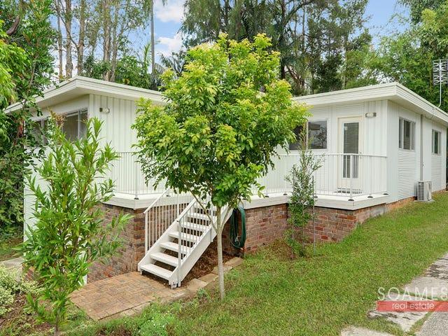 20 Harwood Avenue, Mount Kuring-Gai, NSW 2080
