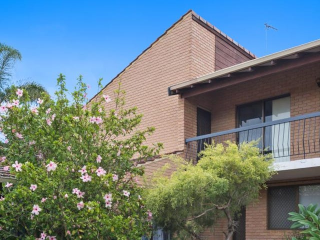 19/133 Deanmore Road, Scarborough, WA 6019
