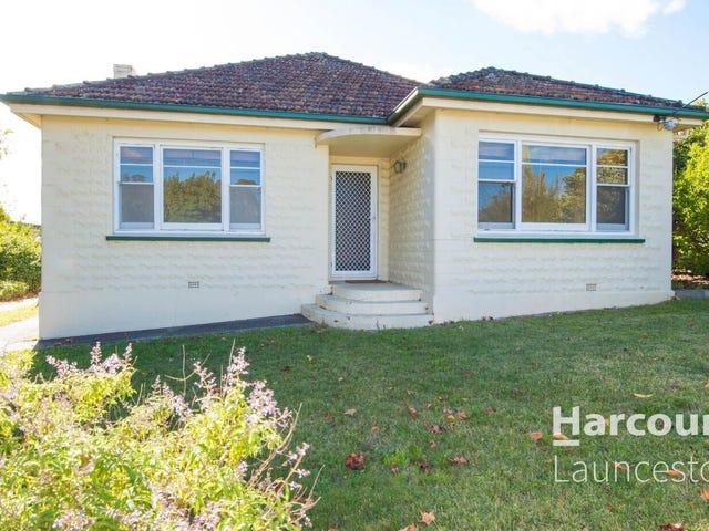 53 Norwood Avenue, Norwood, Tas 7250