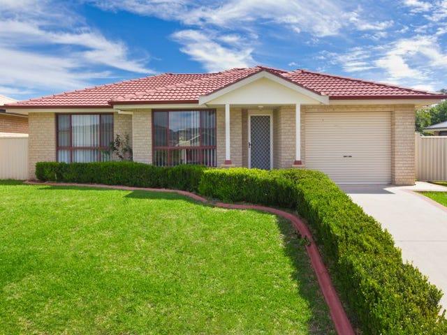 2/25 Warrah Drive, Tamworth, NSW 2340