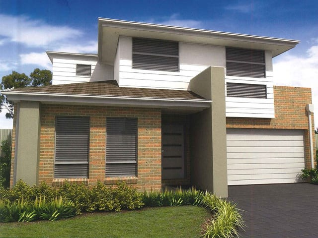 9 Hector Place, Epping, Vic 3076