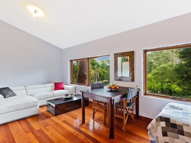 7 Spring Gully Place, Wahroonga, NSW 2076