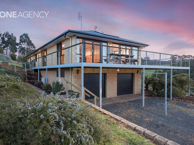 48 Strawberry Lane, Boat Harbour, Tas 7321