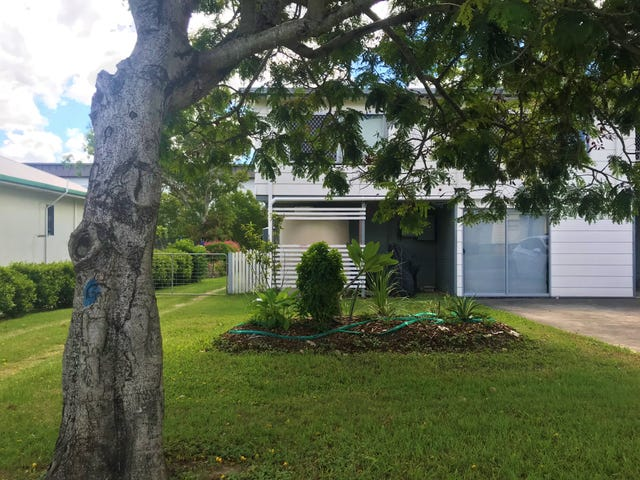 12 Golf Links Road, Rocklea, Qld 4106
