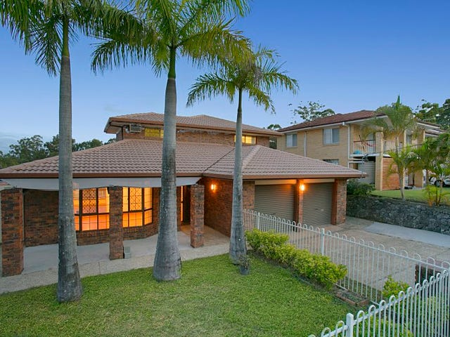 12 Crotty Street, Indooroopilly, Qld 4068