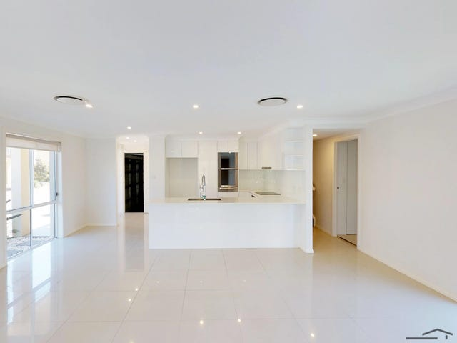 7/54-56 Cromarty Road, Soldiers Point, NSW 2317