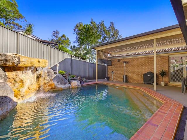 206 Steyne Rd, Saratoga, NSW 2251