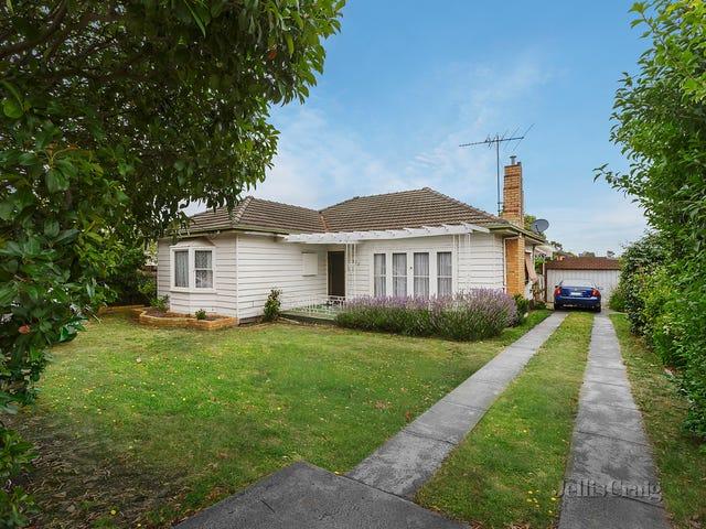 252 Waverley Road, Mount Waverley, Vic 3149