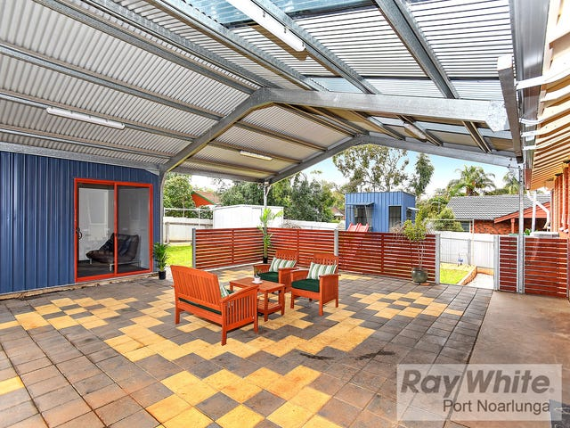 3 Aland Court, Hackham West, SA 5163