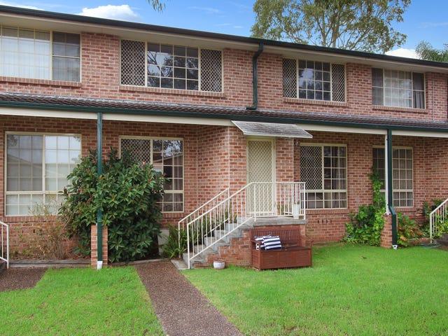 10/14A Stapley Street, Kingswood, NSW 2747