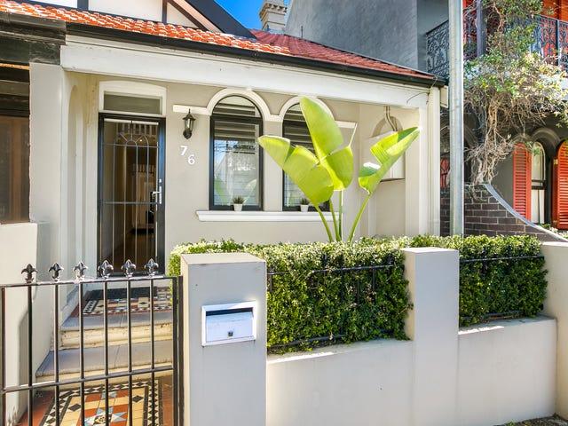 76 Frederick Street, Sydenham, NSW 2044
