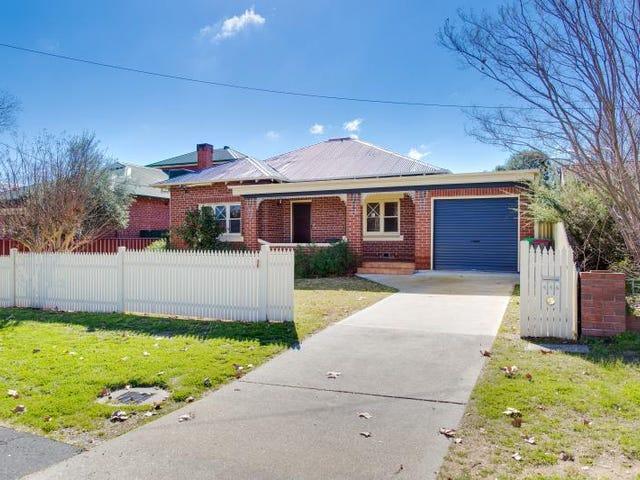448 Bellevue Street, Albury, NSW 2640