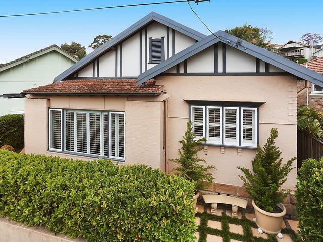 495 Miller Street, Cammeray, NSW 2062