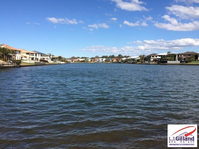 94 Allan Day Drive, Wellington Point, Qld 4160