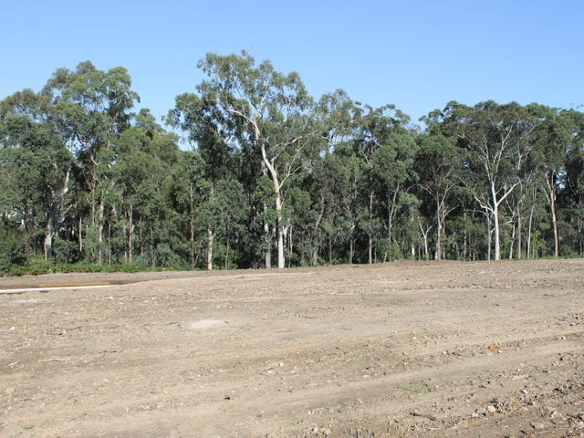 Lot 39 11A Barry Road, Kellyville, NSW 2155