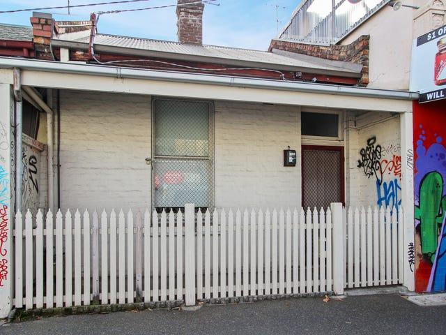 21 Johnston Street, Fitzroy, Vic 3065