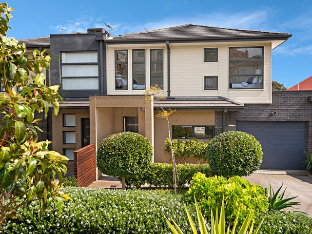 2/3 Grover Street, Pascoe Vale, Vic 3044