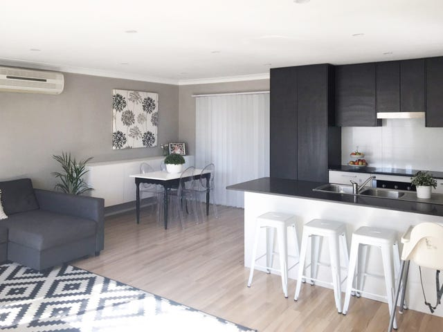 40 CASTLEREAGH STREET, Tahmoor, NSW 2573