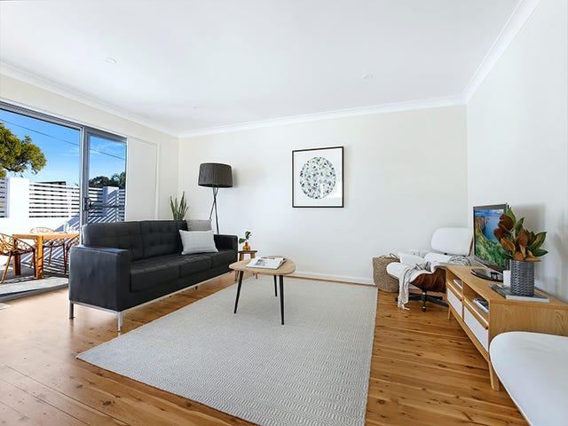 85 Devonshire Crescent, Oak Flats, NSW 2529