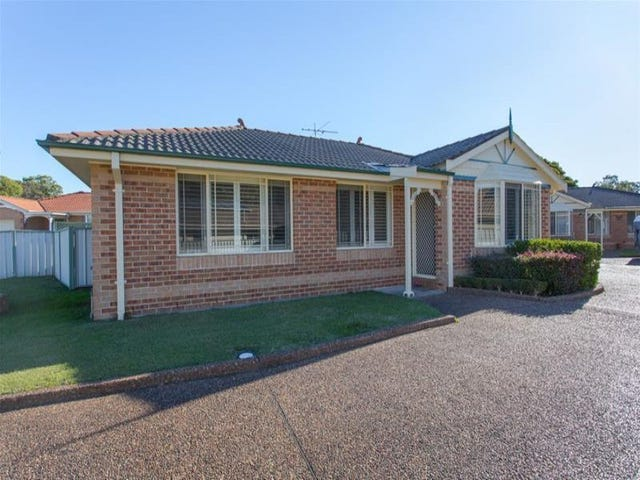 1/28 Starboard Close, Rathmines, NSW 2283