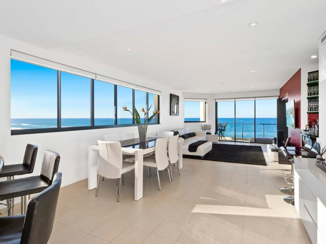5/1285 Gold Coast Highway, Palm Beach, Qld 4221