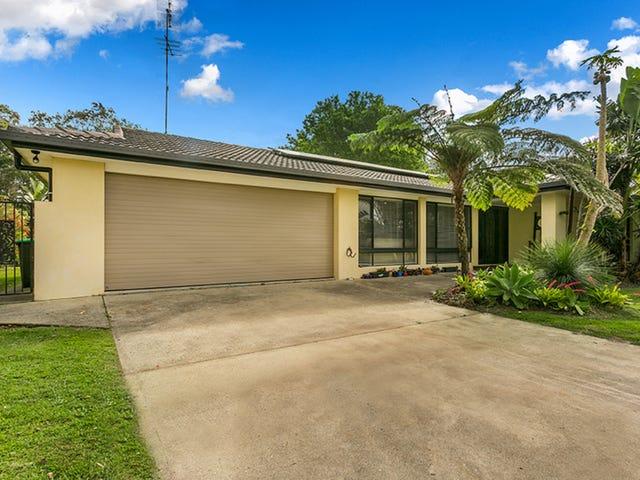 6 Terrara Court, Ocean Shores, NSW 2483