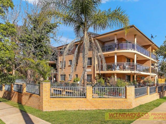 3/34-36 Weigand Ave, Bankstown, NSW 2200