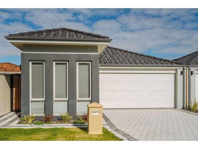 1-3/5 Barmond Road, Cannington, WA 6107