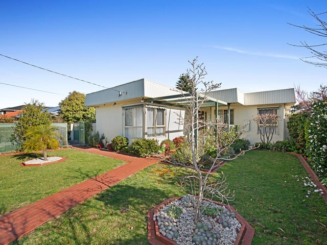 10 Riversdale Avenue, Carrum, Vic 3197