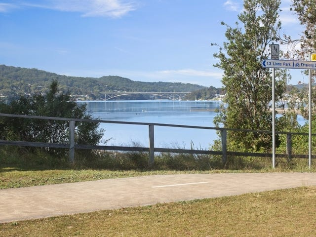 1 Allfield Road, Woy Woy, NSW 2256