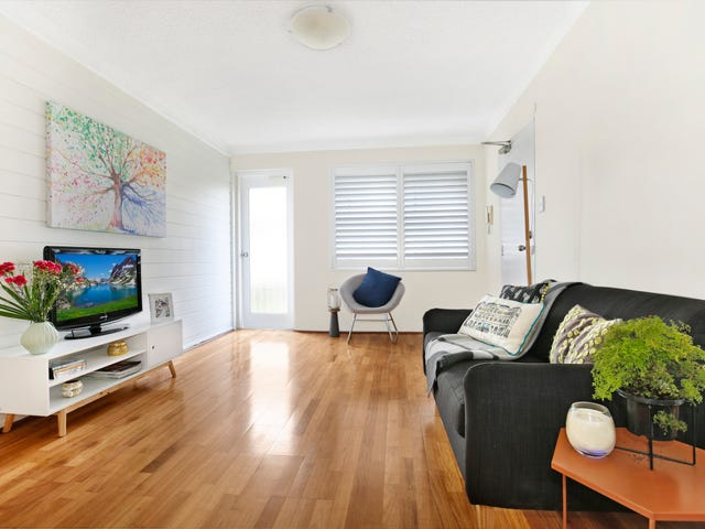 12/53 Church Street, Wollongong, NSW 2500