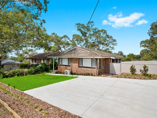 13 Coburg Road, Wilberforce, NSW 2756