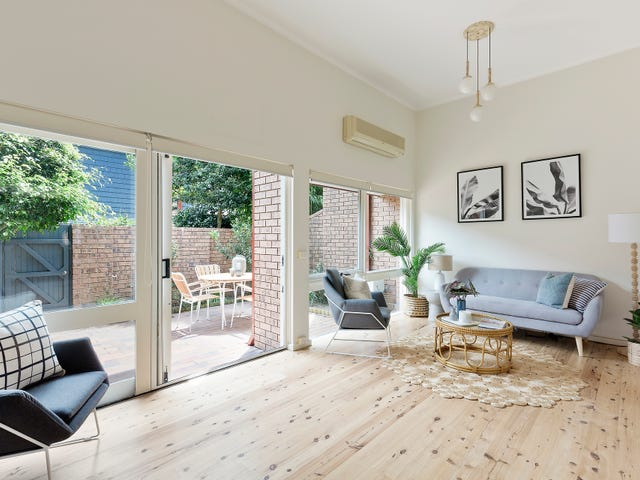 2/42-46 Waters Road, Cremorne, NSW 2090