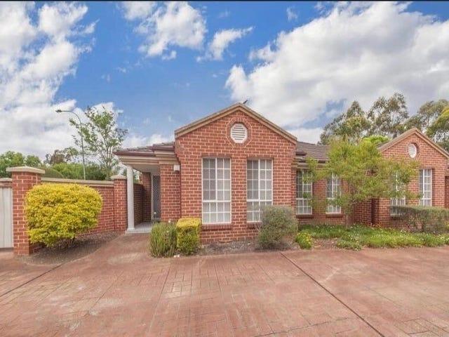 1/32 Claremont Court, Wattle Grove, NSW 2173