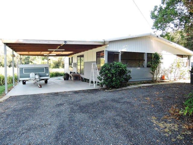 282 Pine Creek Way, Bonville, NSW 2450