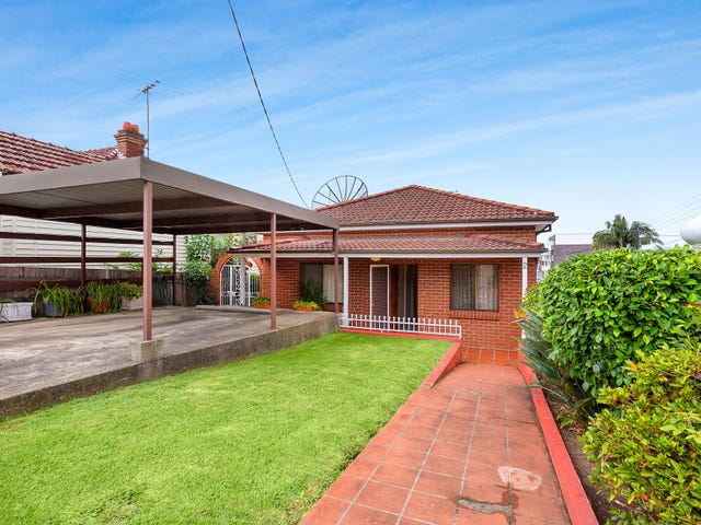 2 Florence Street, Hurlstone Park, NSW 2193