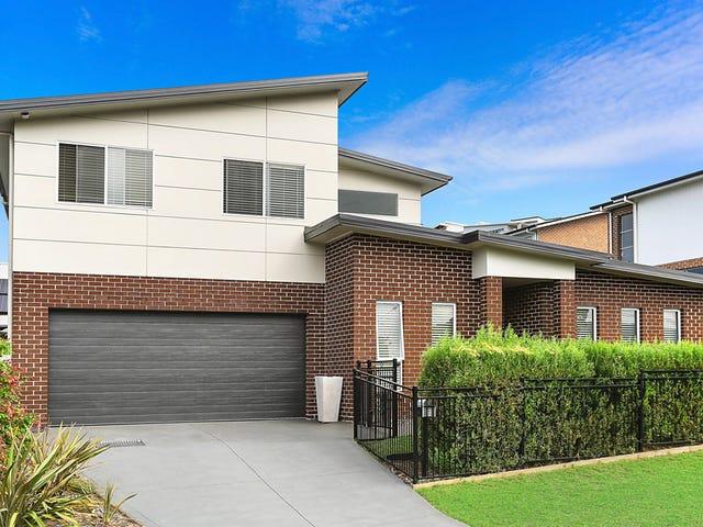 1 Emerson Road, Dapto, NSW 2530