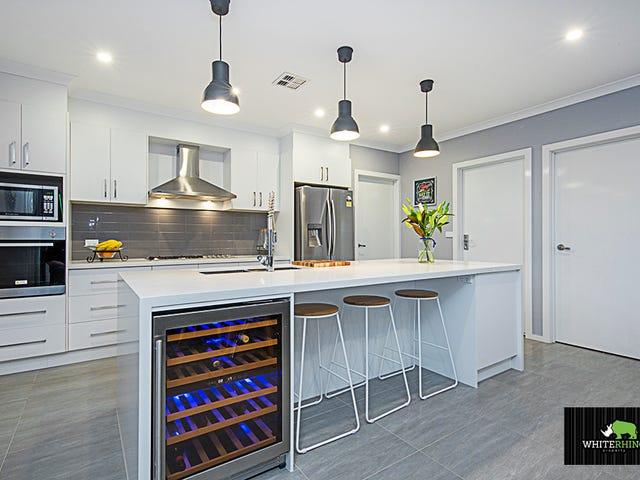 14 David Street, Googong, NSW 2620
