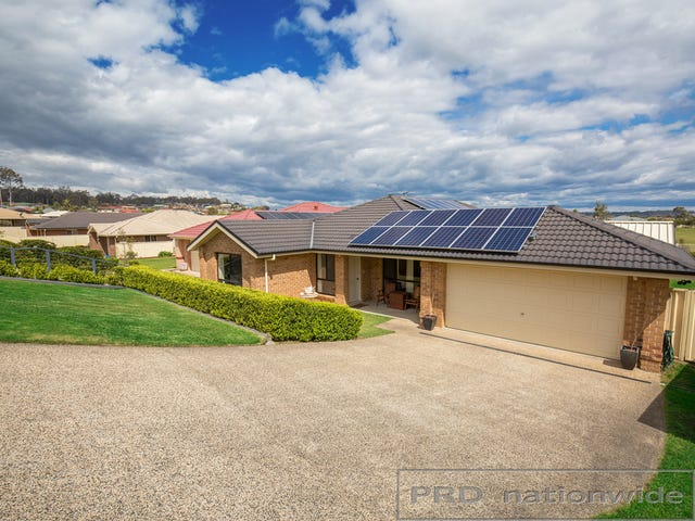 13 Klara Court, Rutherford, NSW 2320