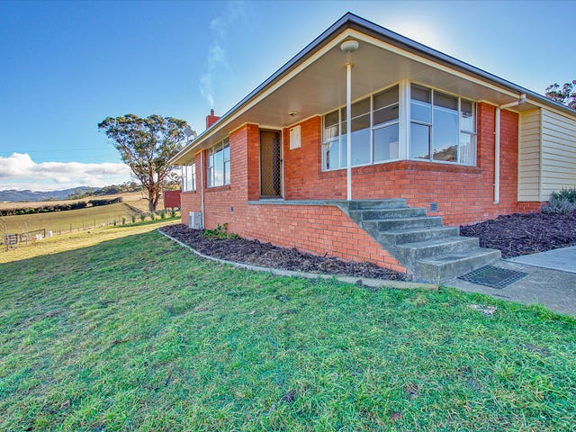 792A Middle Tea Tree Road, Tea Tree, Tas 7017