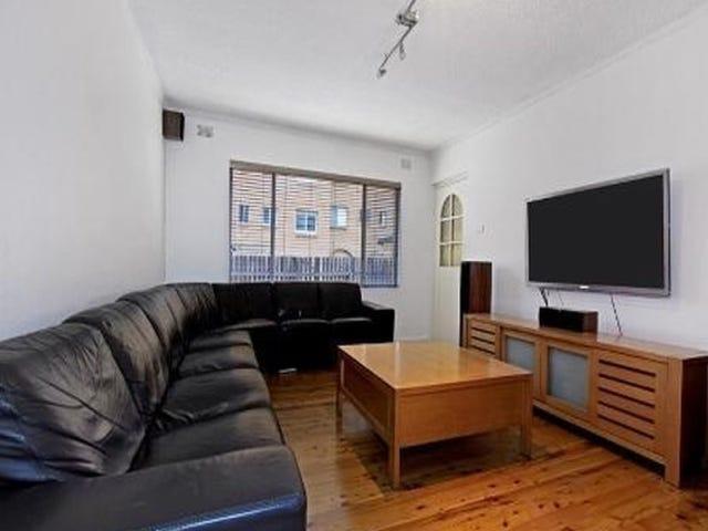 2/25 Smith Street, Wollongong, NSW 2500