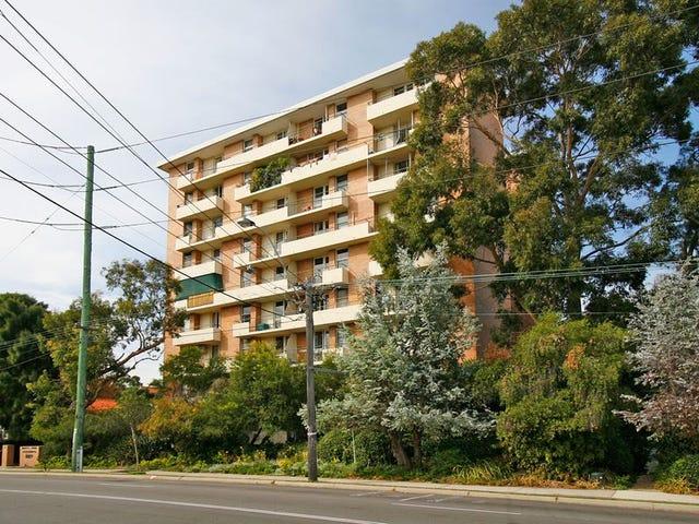 88/227 Vincent Street, West Perth, WA 6005