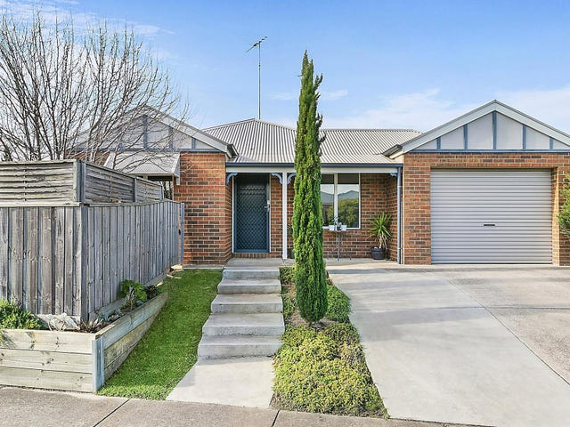 11 Plumber Court, Grovedale, Vic 3216