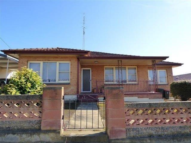18 Cranston Street, Port Lincoln, SA 5606